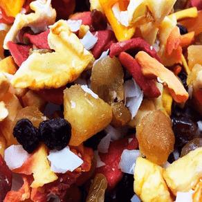 Mix-de-Frutas-Desidratadas-100g
