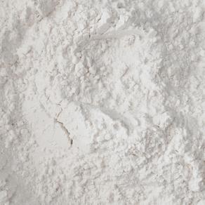 Farinha-de-Gluten-Macrozen-100g