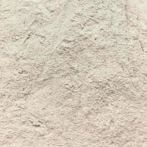 Farinha-de-Inhame-100g--1-