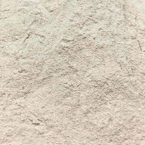 Farinha-de-Trigo-Sarraceno-100g