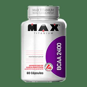 BCAA-2400-60-Capsulas-Max-Titanium