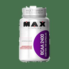 BCAA-2400-100-capsulas-Max-Titanium