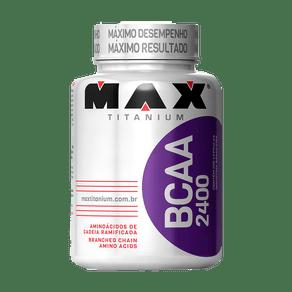 BCAA-2400-200-Capsulas-Max-Titanium