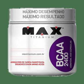 BCAA-2400-450-Capsulas-Max-Titanium