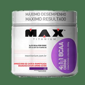 BCAA-Drink-sabor-Uva-280g-Max-Titanium