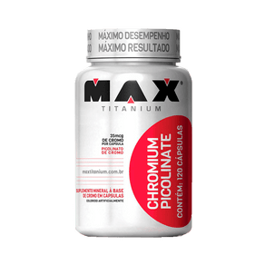 Picolonato-de-Cromo-120-Capsulas-Max-Titanium