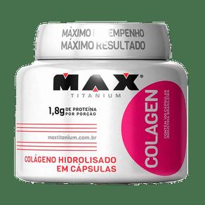 Colageno-Hidrolisado-100-capsulas-Max-Titanium