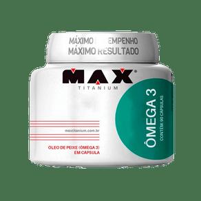 Omega-3-90-capsulas-Max-Titanium