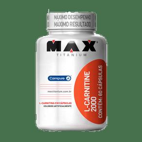 L--Carnitina-60-Capsulas-Max-Titanium