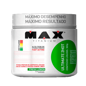 2Hot-Fresh-Lemon-360g-Max-Titanium