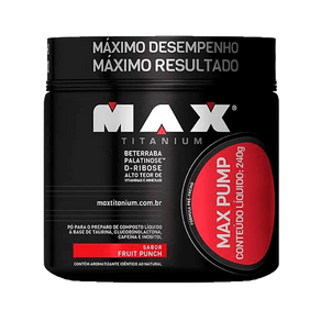 Max-Pump-Fruit-Punch-240g-Max-Titanium