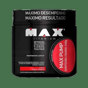 Max-Pump-Fruit-Punch-240g-Max-Titanium