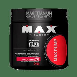 Max-Pump-Frutas-vermelhas-240g-Max-Titanium