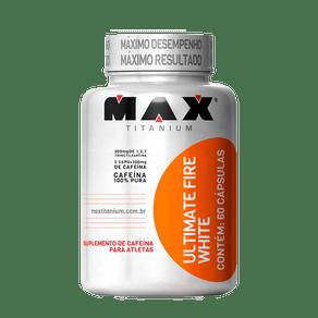 Fire-White-60-capsulas-Max-Titanium