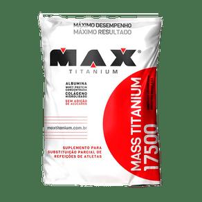 Massa-17500-Vitamina-de-Frutas-3kg-Max-Titanium