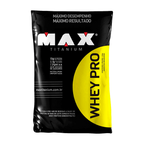 Whey-Pro-Baunilha-15kg-Max-Titanium