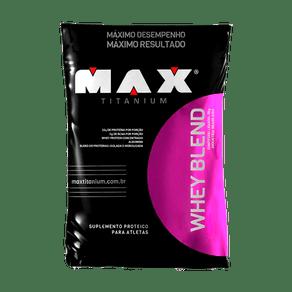 Whey-Blend-Chocolate-2kg-Max-Titanium
