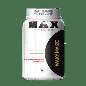 Waxy-Maize-1kg-Max-Titanium