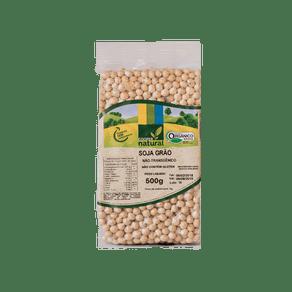 Soja-em-Grao-Organico-500g-Coopernatural