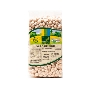 Grao-de-Bico-Organico-500g-Coopernatural