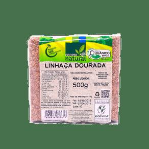 Linhaca-Dourada-Organico-500g-Coopernatural