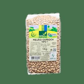 Feijao-Carioca-Organico-1kg-Coopernatural