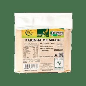 Farinha-de-Milho-Organico-1kg-Coopernatural