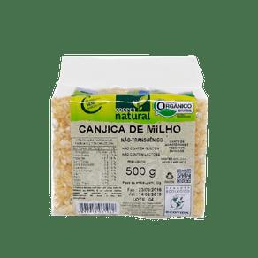 Canjica-de-Milho-Organico-500g-Coopernatural