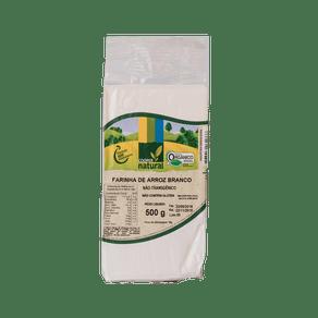 Farinha-de-Arroz-Organico-500-g-Coopernatural