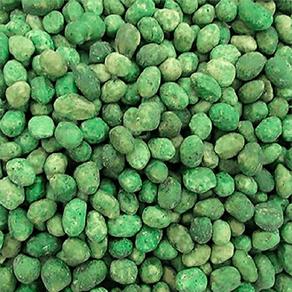 Amendoim-Verde-Sabor-Salsa-e-Cebola-100g