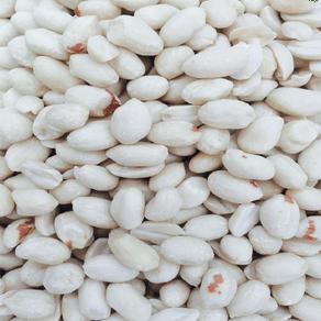 Amendoim-Runner-Cru-Sem-Pele-500g