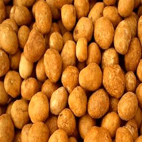 Amendoim-Japones-100g