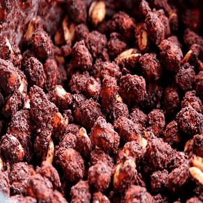 Amendoim-Caramelizado-100g