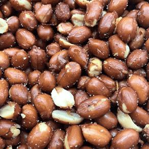 Amendoim-Frito-com-Alho-Laminado-100g