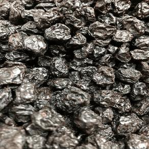 Ameixa-Seca-sem-Caroco-100g