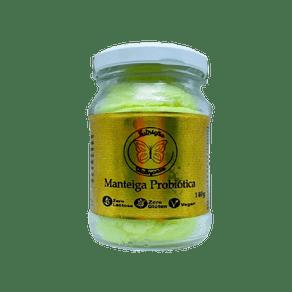Manteiga-de-Castanha-de-Caju-com-Probiotico-140g-Nutricao-Vitalizante