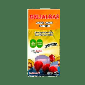 Agar-Agar-Gelatina-de-Algas-16g-Gelialgas