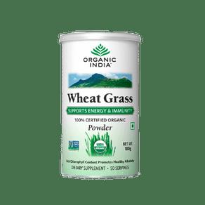 Grama-de-Trigo-100g-Organic-India