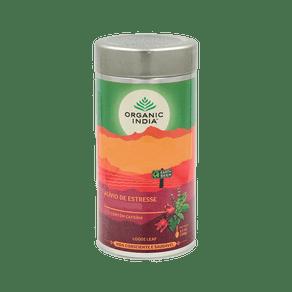 Cha-Tulsi-Hortela-e-Pimenta-Lata-100g-Organic-India