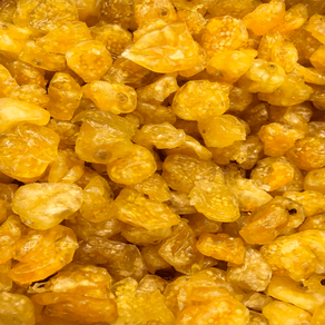 Goldenberry-Desidratado-100g