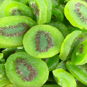 Kiwi-Desidratado-100g