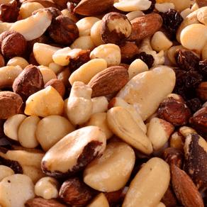 Mix-de-castanha-selecionadas