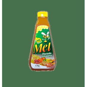 Mel-Florada-Silvestre-11kg-Riomel