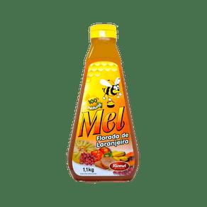 Mel-Florada-Laranjeira-11kg-Riomel
