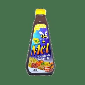Mel-Florada-Eucalipto-11kg-Riomel