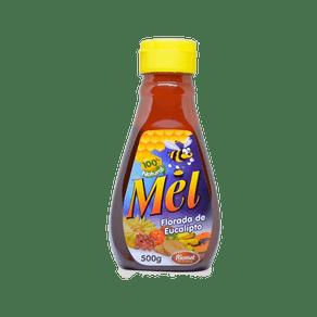 Mel-Florada-Eucalipto-500g-Riomel