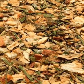 chimichurri-sem-pimenta-100g