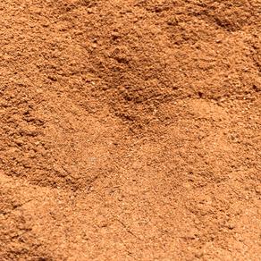 Canela-em-Po-100g