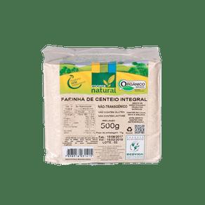 Farinha-de-Centeio-Integral-Organico-500g-Coopernatural
