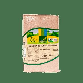 Farinha-de-Sorgo-Organico-500g-Coopernatural